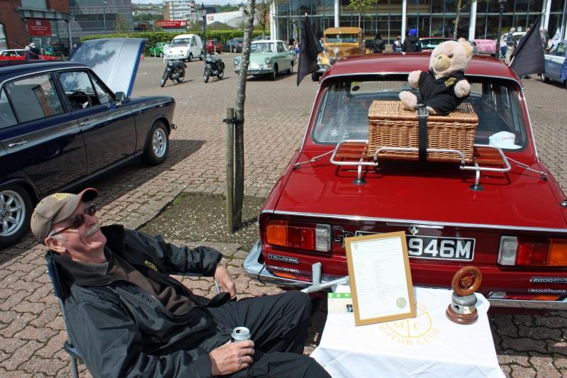 Pontarddulais Classics Teddy Bear
