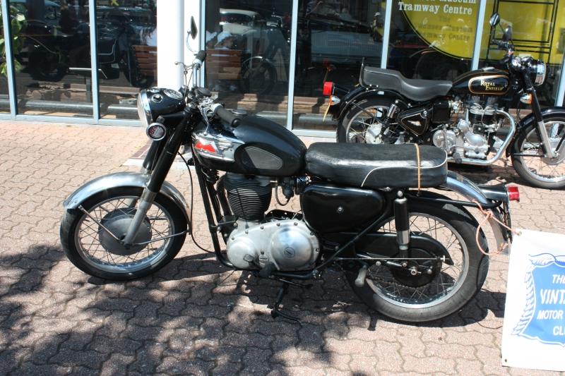 Swansea Motorcycle Club