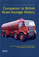 Companion to British Road Haulage History